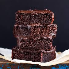 no mixer chocolate cake curious nut