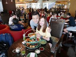 film thailand di ktv 25 romantic things to do in bangkok for a romantic couple vacation