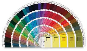 color match vinyl paints u2014 rm wraps