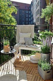 Balconies 50 Best Balcony Garden Ideas And Designs For 2017