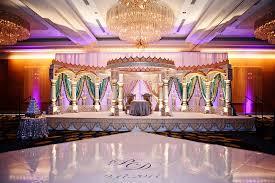 Best Wedding Venues In Atlanta Atlanta Marriott Marquis Venue Atlanta Ga Weddingwire
