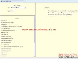 mitsubishi i miev 2011 service manual auto repair manual forum