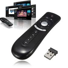 android tv box remote wholesale mini fly t2 air mouse 2 4g wireless keyboard mouse for