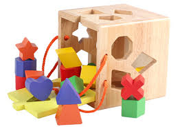 Shaped Box Toy Plan by Cheap Wood Toy Box Plans Find Wood Toy Box Plans Deals On Line At