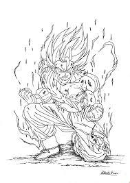 龍珠 ドラゴンボール dragon ball 頁 1 80 u0027s 少年主角系列 龍珠