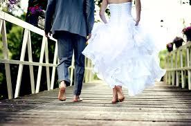 deciding the wedding dress code i u0027m engaged now what