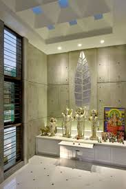 Designs For Homes Interior 109 Best Pooja Rooms Images On Pinterest Puja Room Hindus And