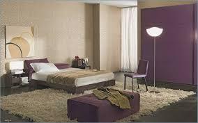 couleur chambre à coucher adulte couleur tendance chambre a coucher mobokive org