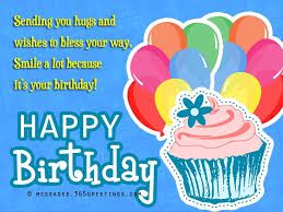 happy birthday picture wishes 365greetings