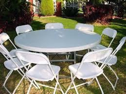 60 inch round table seats 60 inch round table tajmahalbd com