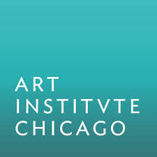 Text Artwork by Art Institute Of Chicago App On The App Store