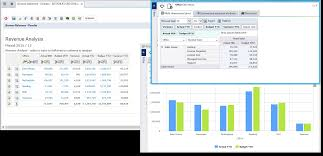 financial management software streamline your finances