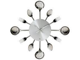 horloge de cuisine design contemporain horloge cuisine design id es de d coration est comme