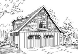 home plan blog posts from 2013 associated designs page 4