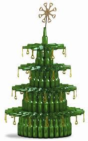 begun the christmas tree war has knkx