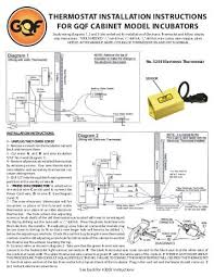 runva winch wiring diagram runva wiring diagrams