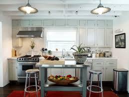 Small Cottage Kitchen Designs 100 Bhg Kitchen Design Kitchen Designs How To Make Kitchen
