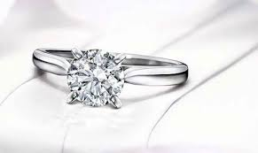 cartier engagement rings prices cartier engagement rings prices ring beauty