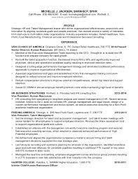 Monster Com Resume Samples Excellent Scp Resume 60 For Skills For Resume With Scp Resume 221