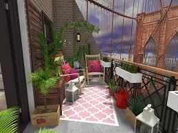 add a outdoor room to home 10 top ideas for outdoor living roomsketcher blog