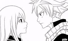 imagenes anime kiss anime kiss gif gifs search find make share gfycat gifs