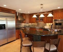 Remodeling Ideas Jolly Home Remodeling Kitchen View Ideas Things Not To Do When