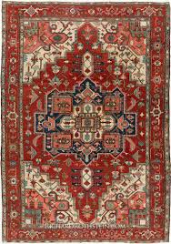 Antique Rugs Atlanta Plush Design The Dump Rugs Charming Ideas The Dump Rugs Atlanta