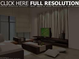 interior design simple asian themed home decor interior design