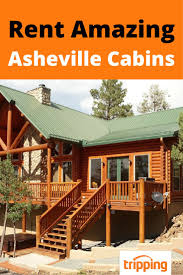 Vacation Cabin Rentals In Atlanta Ga Best 25 Cabin Rentals In Nc Ideas On Pinterest Nc Mountain
