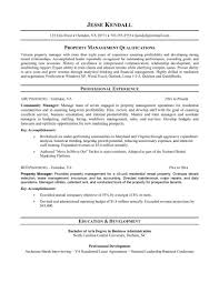 cover letter resume manager sample tax manager sample resume
