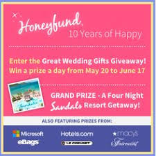 wedding honeymoon registry honeyfund by honeyfund the free honeymoon registry