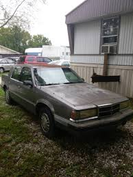 beaverton toyota clear complete transparency cash for cars woodburn or sell your junk car the clunker junker