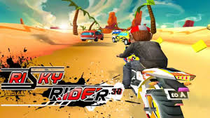 3d motocross racing games tiger racing 3d wild animal race game by black chilli games
