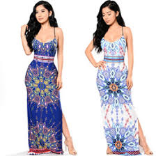 beautiful backless dress design australia new featured beautiful