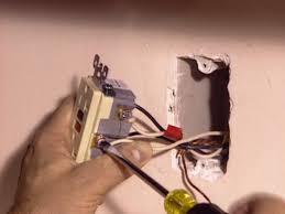 red wire in light switch box old romex wiring rewire light fixture a new to red wire in switch