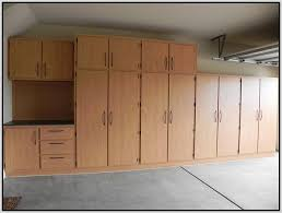free garage cabinet plans gorgeous inspiration garage cabinet plans excellent decoration free