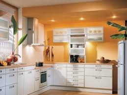 orange kitchen ideas orange kitchen walls ideas smith design marvelous orange