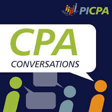 professional resume format for experienced accountantsworld cpa conversations podcast by pennsylvania institute of certified