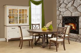 marshfield collection lancaster legacy truewood furniture