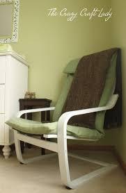 Rocking Chairs For Nurseries Rocking Chair For Nursery Ikea