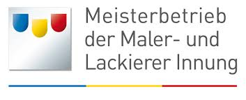 Bad Cannstatt Plz Maler Maier Stuttgart Bad Canstatt