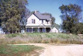 small missouri farmhouses for sale the mark pinkney white farm