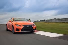 lexus rc for sale las vegas test drive 2015 lexus rc f