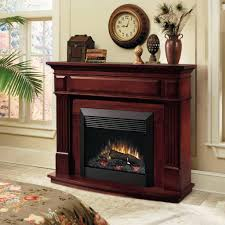 victorian style electric fireplace home design inspirations