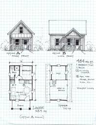 one bedroom open floor plans one bedroom guest home with a loft 24 u0027 x 16 u0027 484 square feet
