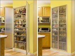 Sears Kitchen Cabinet Refacing Kraftmaid Kitchen Gallery Great Home Design