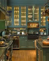 edwardian kitchen ideas modern kitchen designs decorating