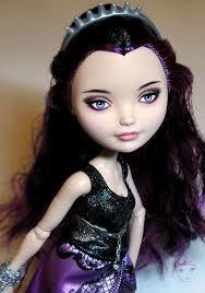 after high dolls for sale after high makeup tutorials by mugeek vidalondon