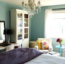 interior design kitchener jenni does designs interior decorating company kitchener cambridge