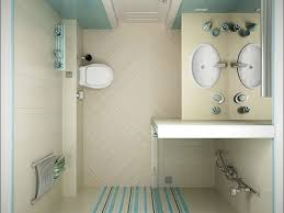smart bathroom ideas smart bathroom design gurdjieffouspensky com